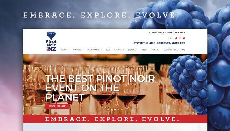 Visuel site internet